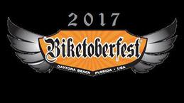 2017 Biketoberfest