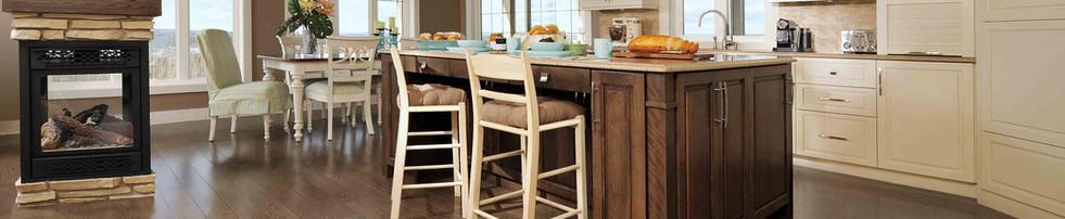 Neutral-kitchen-wood-floor.jpg