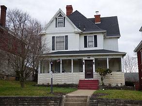 Serenity House 2.0 Brian.JPG