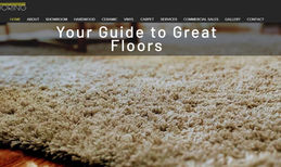semanflooring Seman Flooring Strives to bring you excellence you...