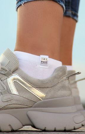Носки бренда бессмертия