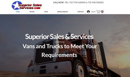 Superior Sales & Services