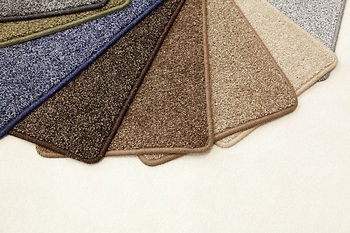 carpet_samples_l1.jpg