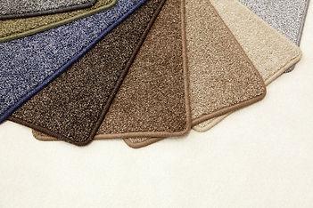 carpet_samples_l1.jpg