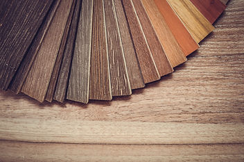 hardwood-choices1.jpg