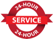 24hourservice.png