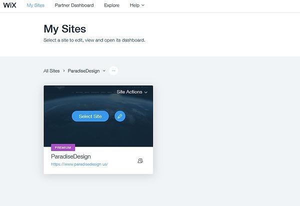 Select site.jpg