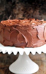 chocolate-cake-recipe-DSC_1768.jpg