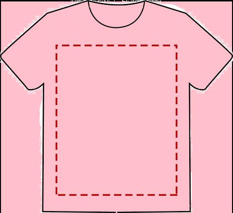 Pink-teeshirt_edited.png