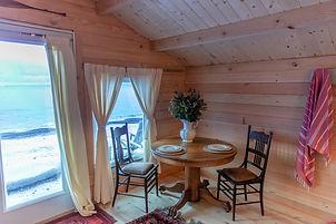 Tidepool Cabin-21.jpeg