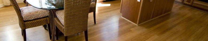 somerset-wood-flooring-cincinnati-home-b