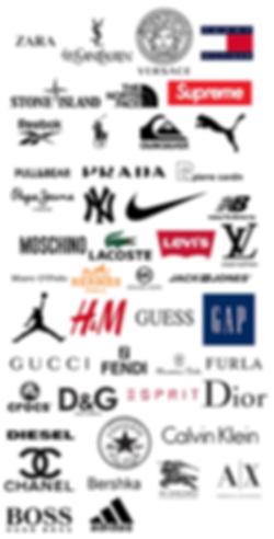 все бренды.png