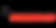 logo-parsons.png