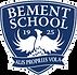 Bement.png