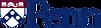 penn-logo1-1.png