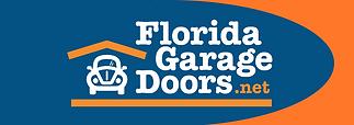 Florida Garage Doors Logo 5.png