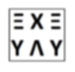 бренд бессмертия EXEYAY