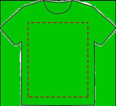Green-teeshirt_edited.png