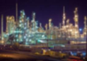 Refinery 1.jpg