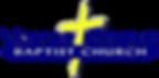 VGBC Logo Transparent.png