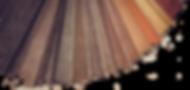 hardwood-choicestrabs.png