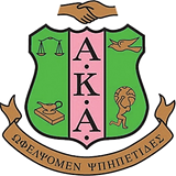 Alpha-Kappa-Alpha-crest-e1487795472275-3