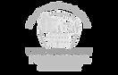 wchspa logo