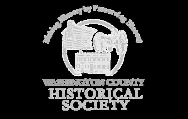 WCHSPA LOGO LARGE