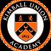 Kimball Union Academy.png