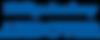 andover-wordmark__header__1x.png