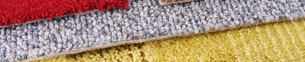 frieze-and-textured-carpet-samples.jpg