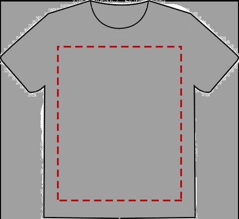Grey-teeshirt_edited.png