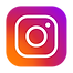 3721672-instagram_108066.png