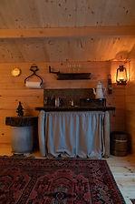 Tidepool Cabin-10.jpeg