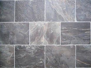 adorable-kitchen-floor-tiles-tile-sample