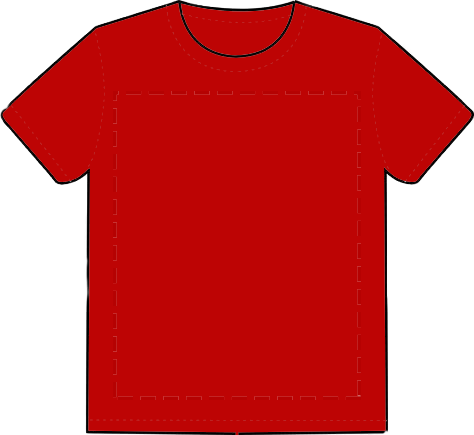 Red-teeshirt_edited.png