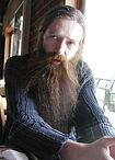 Aubrey_de_Grey.jpg