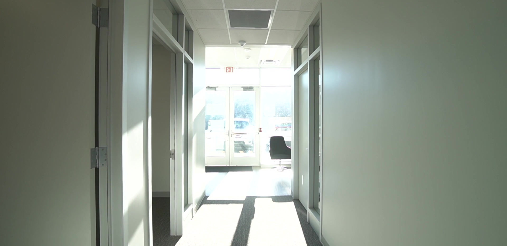 Loft Office.mp4