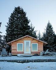 Tidepool Cabin-17.jpeg