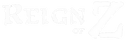 Z-logo.png