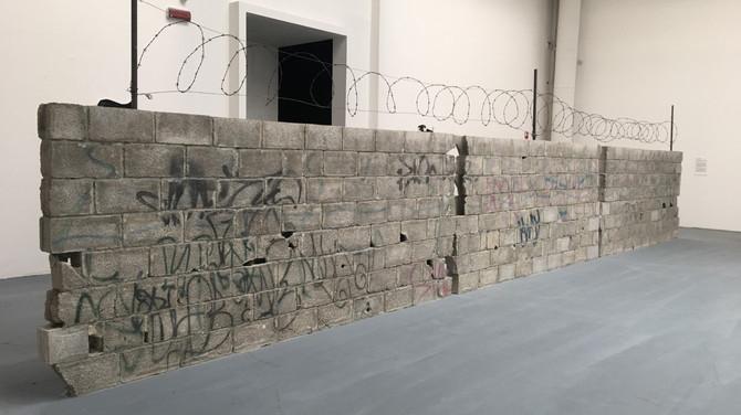 El arte Mexicano Conquista la  58 edición de la Bienal de Venecia