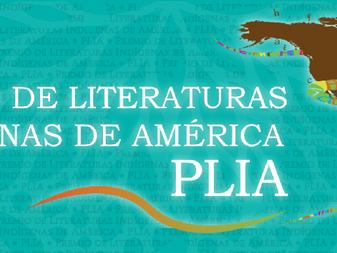 Premio de Literaturas Indígenas de América honrará la oralidad de los pueblos originarios