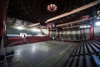 Recupera Ayuntamiento, el Auditorio Manuel Bonilla Valle para manzanillenses