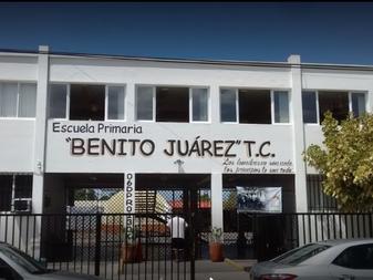 Denuncian a directora de escuela Benito Juárez de Comala