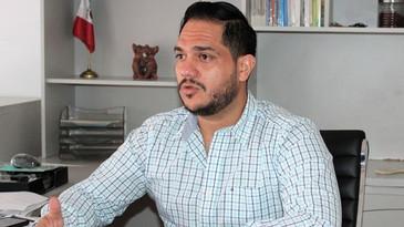 Niega dirigente del PAN, haber acordadó con el PRI impugnar ante el TEPJF la elección de Tecomán