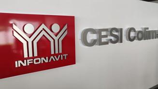 INFONAVIT relanza el descuento de 50% de la deuda a quien liquide su crédito anticipadamente