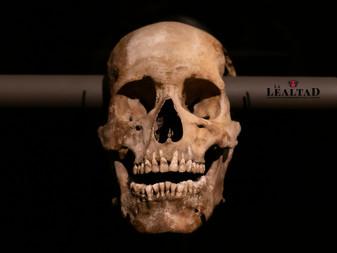 El Weltmuseum Viena presenta la exposición Azteken
