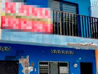 Rescatan a una mujer y su menor hijo quienes se encontraban privados de su libertad en VdeÁ