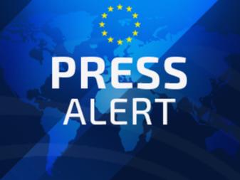 Unión Europea en México condena asesinatos de periodistas y defensores ambientales