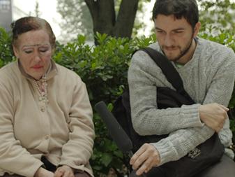 En el Museo Regional de Historia, se presenta el documental Margarita